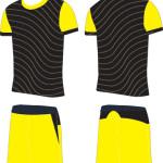 Germany Football Kit